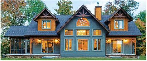 Owner Builder Home Design Cedar Homes Solutions For Owner Builders Custom Cedar