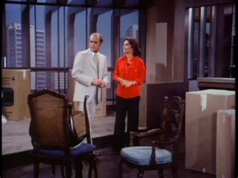 Apartment Building Bob Newhart Show The Bob Newhart Show The Season Dvd Talk Review