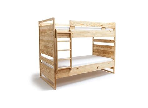argington bunk bed argington brookline bunk bed collection combines