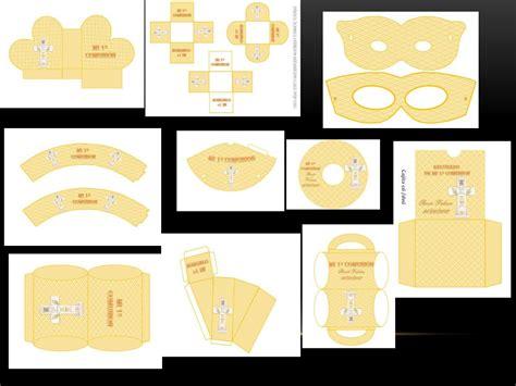 kit imprimible y modificable 100 mi 1 comunion doble reg kit imprimible y modificable 100 mi 1 comunion plata u oro