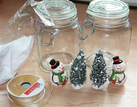 table decorations to how to easy snowman table centerpieces