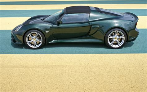 lotus elise 2013 price lotus elise 2013 price wallpaper 2560x1600 16422