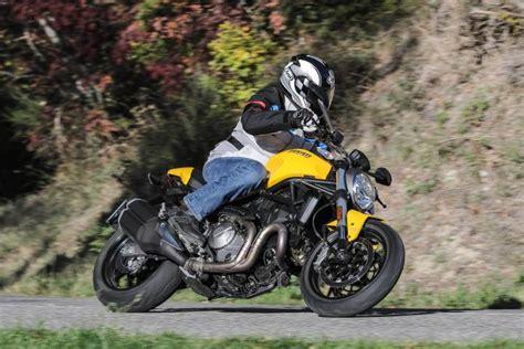 Cruiser Vs Sport Bike Vs Whatever Motorcycles For