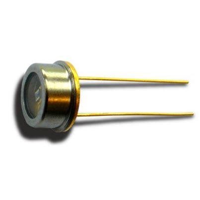 uv photodiode uv photodiode eopd 265 0 0 5 cc
