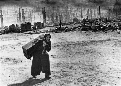 imagenes impresionantes de la segunda guerra mundial las impactantes im 225 genes de la segunda guerra mundial que