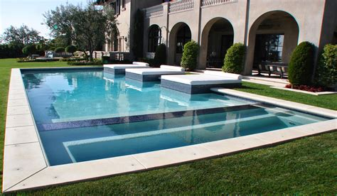 dubrow house heather terry dubrow swimming pools home decor pinterest swimming pools backyard and