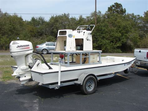 2coolfishing boats flats skiff scooters raised console 2coolfishing