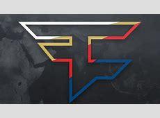 The FaZe Clan Roster Faze Apex Logo