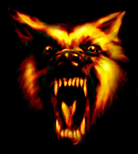 hound of hell hound of hell flickr photo