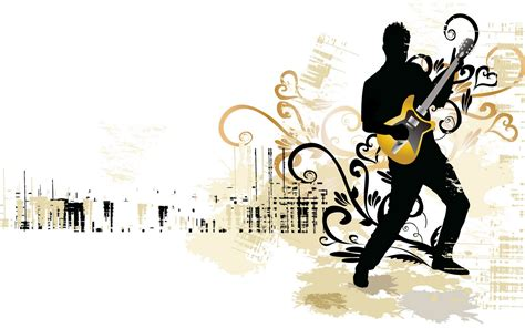 layout jazz definition muziek achtergronden hd wallpapers