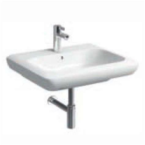 pozzi ginori vasca da bagno vasche da bagno pozzi ginori 28 images pozzi ginori