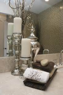 Decorating Ideas For A Bathroom Vanity Vanity Decor Homes