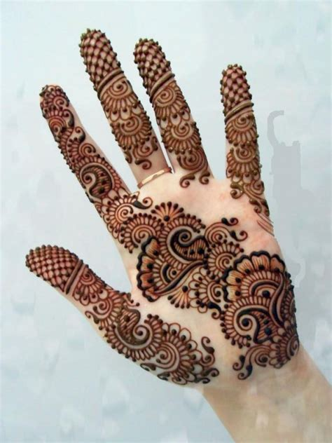 top 51 latest fancy stylish arabic mehndi designs for girls womans and all in one stylish arabic mehndi design