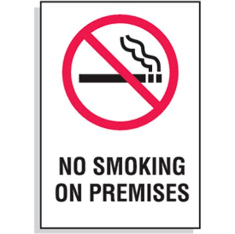 printable free no smoking signs no smoking sign printable clipart best