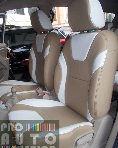 Cover Jok Ertiga Img 20160811 225308 Specialist Jok Mobil Surabaya