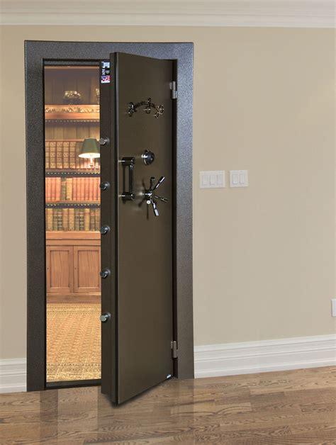 Safe Doors by American Security Amsec Vd8036bf Vault Door Vaults