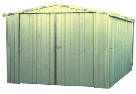 single garage single garage demar