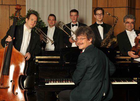 swing heidenheim jazz heidenheim e v