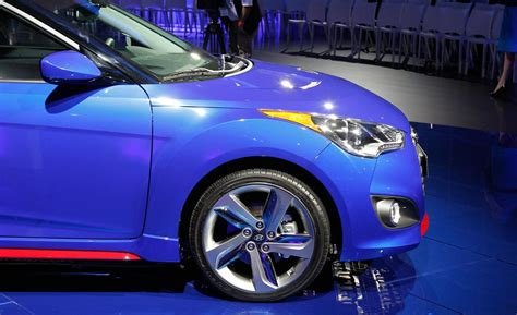 2014 hyundai veloster turbo r spec for sale top auto