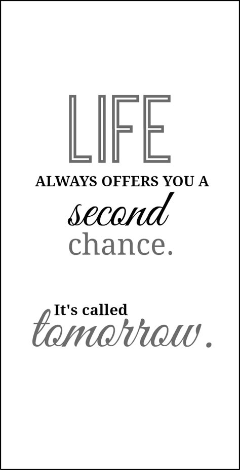 printable quotes about life printables free printable free and inspirational