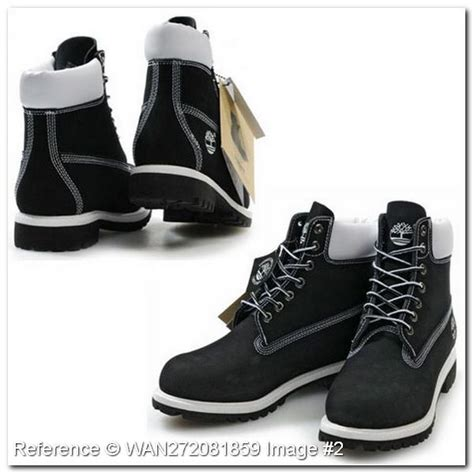 color timberlands timberland boots for colors original black
