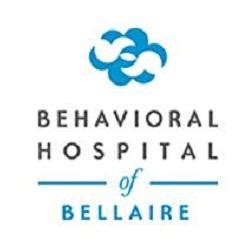 Bellaire Detox Wellness by Pictures For Behavioral Hospital Of Bellaire In Houston