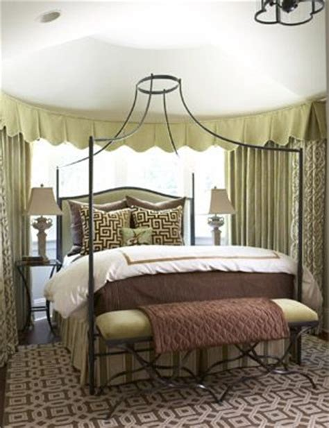 beautiful bedrooms by cindy rinfret bedroom new york cindy rinfret waterfront living designer cindy