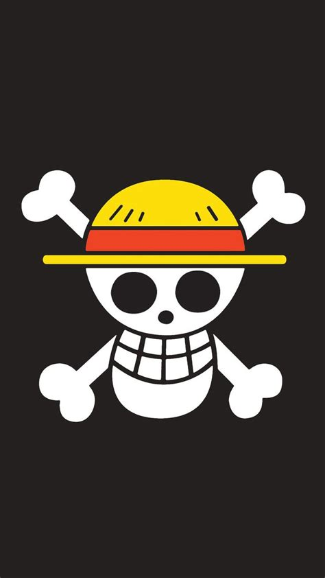 one piece wallpaper for android phone hd one piece hq wallpaper ワンピース iphone用 anime pinterest