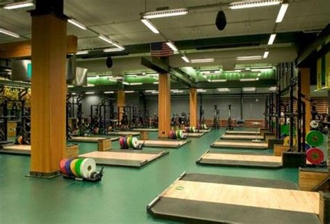 athletic room design 17 best images about athletic and fitness facility lighting on