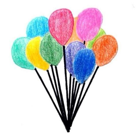 imagenes tumblr globos balloons tumblr pinterest globos