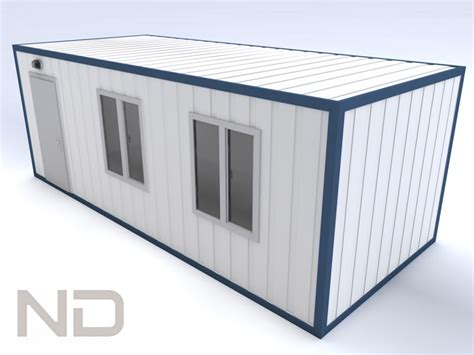 3d shipping container home design software 3d house shipping container model