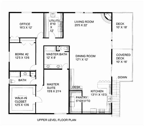 2500 sq ft house plans single story 2017 house plans and one story house plans 2500 square feet new 2500 sq ft apt