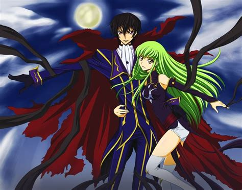 Mousepad Lelouch Anime Code Geass 17 Best Images About Code Geass On 11 A