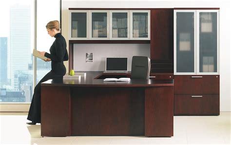 casegoods office furniture expansion casegoods office furniture