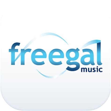 library ideas freegal freegal music android apps on google play