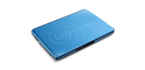 Notebook Acer Aspire D257 acer aspire one d257 series notebookcheck net external reviews