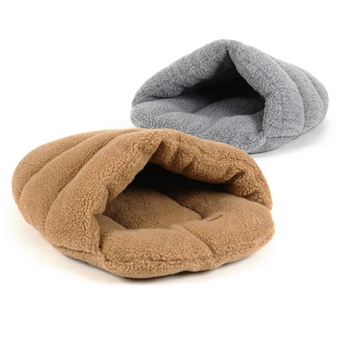 dog house slippers pet dog cat mat warm lamb wool slippers sleeping cat house bed cat pet supplies free