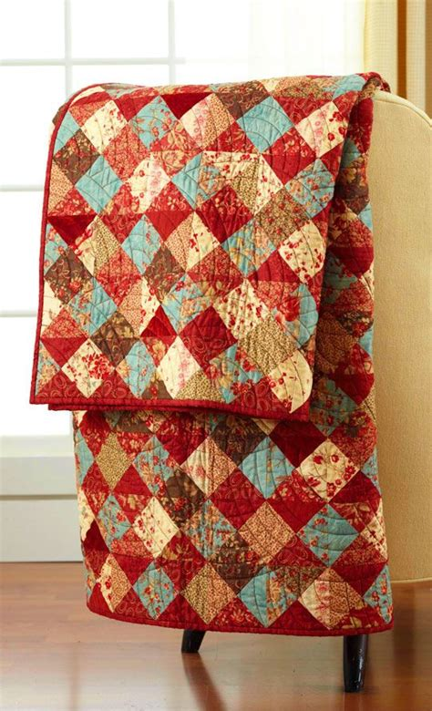 Scrap Patchwork - best 25 scrappy quilts ideas on scrappy quilt