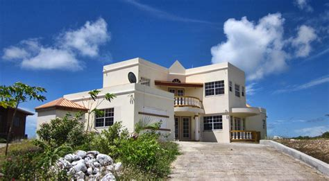 newly built houses for sale houses for sale in grenada 28 images 5 bedroom luxury beachfront homes for sale