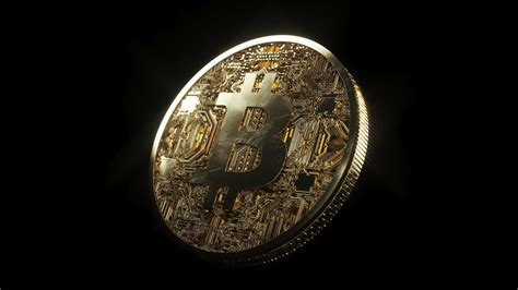 bitcoin xrp crypto update bitcoin btc and ripple xrp have a wild