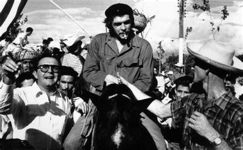hasta siempre comandante testo memoria storica bardaneri pagina 4