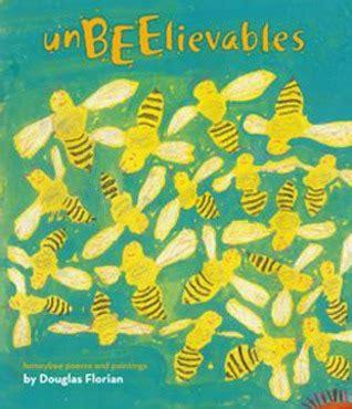heartfelt the poetry of doug pelleymounter books unbeelievables honeybee poems and paintings by douglas