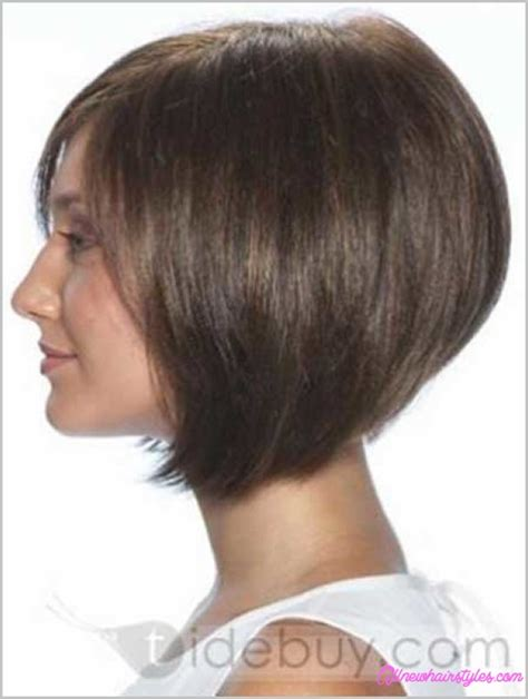 bob hairstyles with layers on top short haircut bob layered allnewhairstyles com