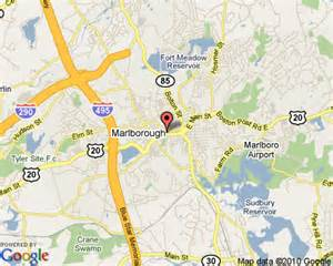 Cape Cod Spas And Resorts - marlborough massachusetts