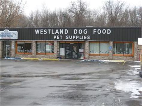 westland dog food co inc exposed puppy mill