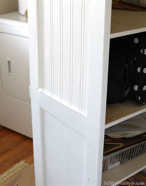 beadboard wallpaper ideas painted furniture ideas jelly cabinet free printable