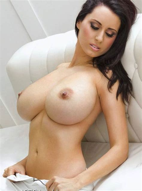 sexy-chicks-boobs-naked