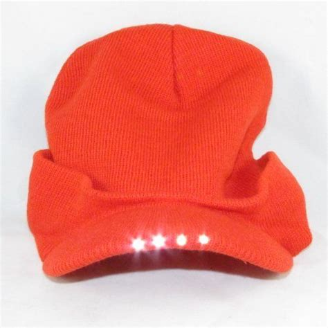 led knit caps 37 best images about hats on deer