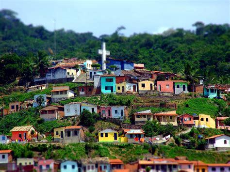 Favela Brazil Slums   favelas of rio de janeiro brazilian slums