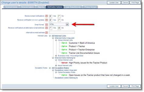format email jquery change outlook email to html format phpsourcecode net